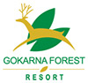 Gokarna Resort