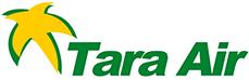 Taraair